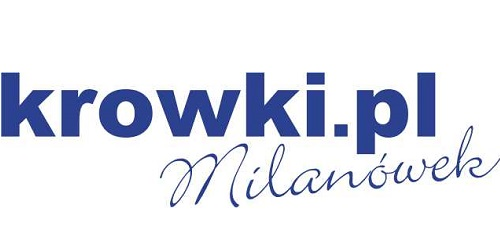 Krowki.pl