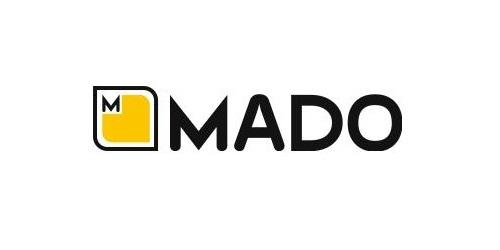 MADO S.C.