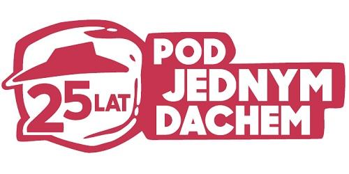 Pizza Hut w Polsce jest już 25 lat!