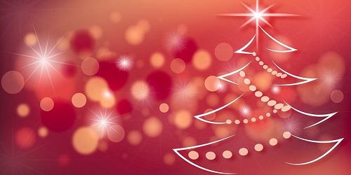Smaki Świąt Bożego Narodzenia