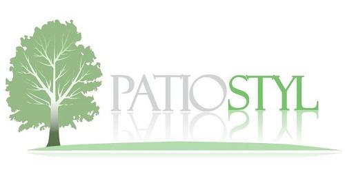 Patiostyl