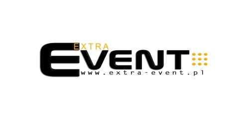 "Centrum Rozrywki ""EXTRA EVENT"""