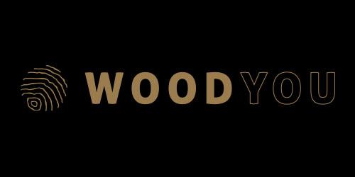 WOODYOU
