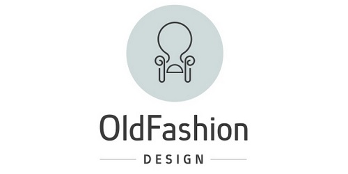 OldFashion Design