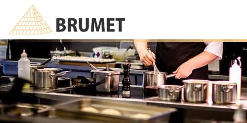 Brumet