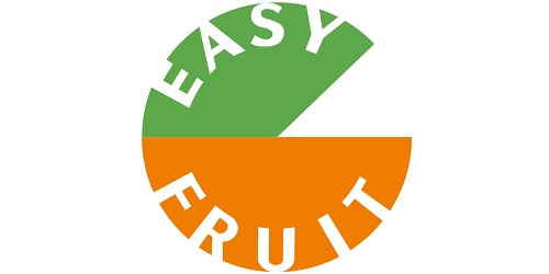 EASY FRUIT