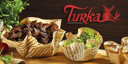 Turka Invest