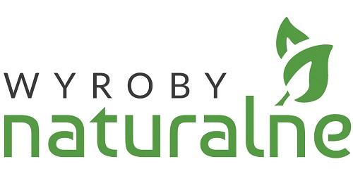 Wyroby Naturalne