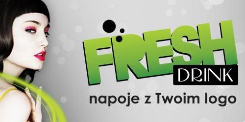 FreshDrink Polska