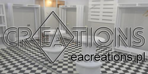 EACREATIONS