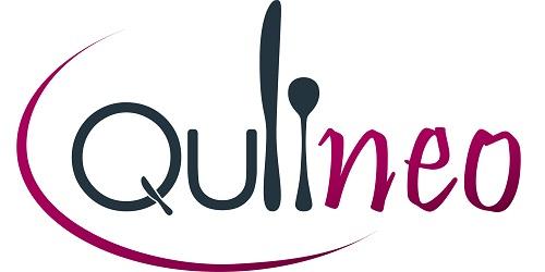 Qulineo