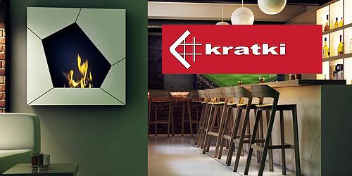 Kratki.com