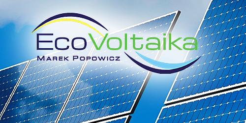 Eco Voltaika