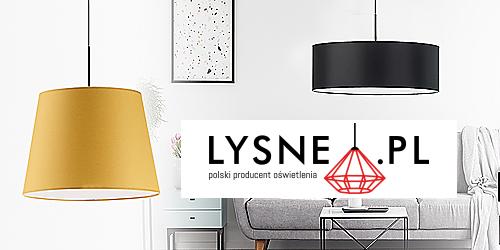 Lysne.pl