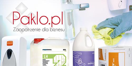 Paklo.pl