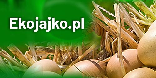 Ekojajko.pl