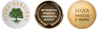 szczepanki_medale