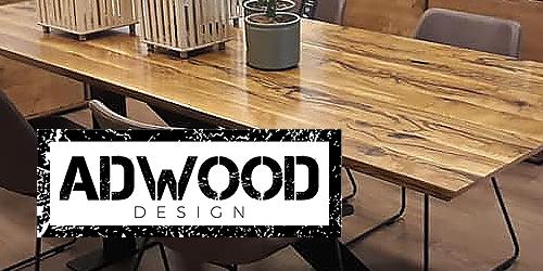 Ad-Wood