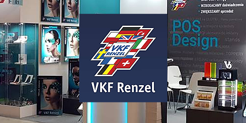VKF Spork Heinz Renzel