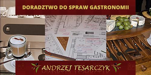 Andrzej Tesarczyk