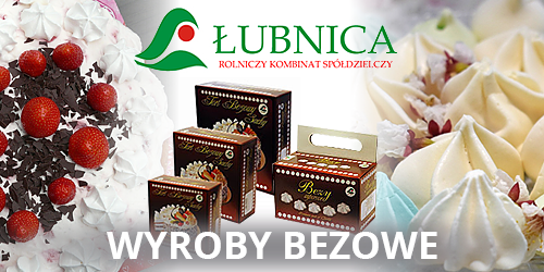RKS Łubnica