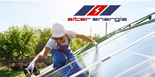 ALTER ENERGIA Sp. z o.o.