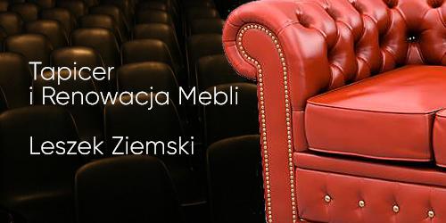 Leszek Ziemski