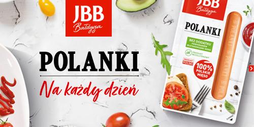JBB Bałdyga