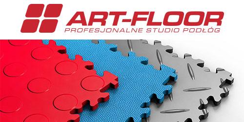 ART-FLOOR