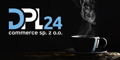 DPL24