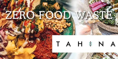 Jak stworzyć restaurację zero food waste?