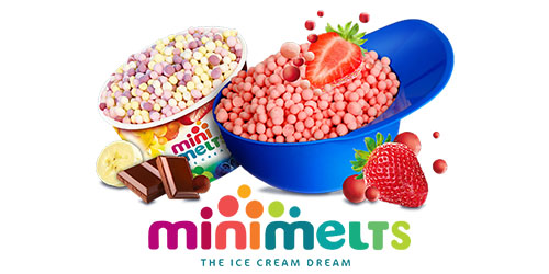 Mini Melts