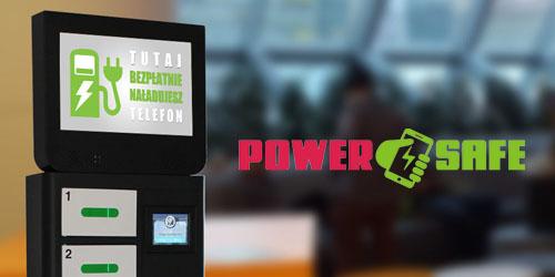 Power Ad