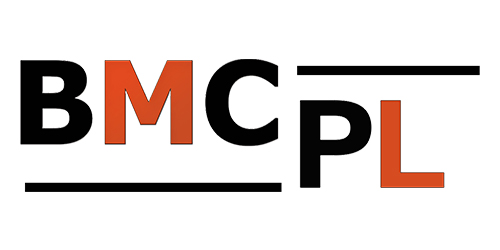 BMC Polska