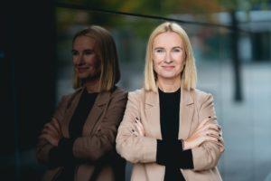 Anna Podkowińska-Tretyn, Dyrektor Zarządzający Szopi.pl