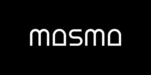 MASMA