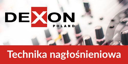 Dexon Poland