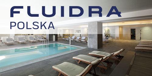 FLUIDRA POLSKA