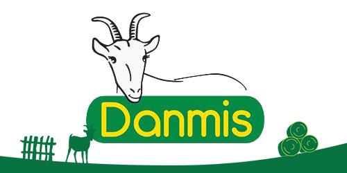 AGRO-DANMIS