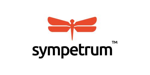 GRUPA SYMPETRUM