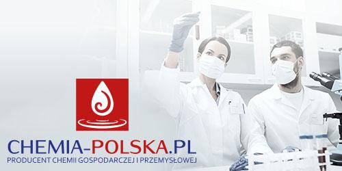 Chemia-Polska.pl