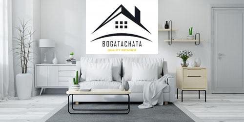 BOGATA CHATA