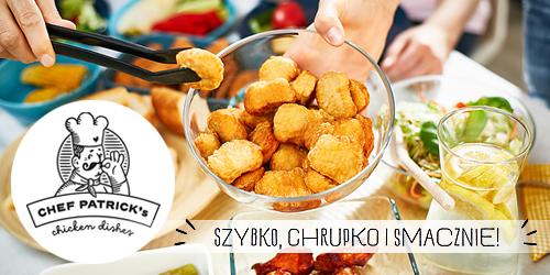 Mielewczyk Sp. z o.o.