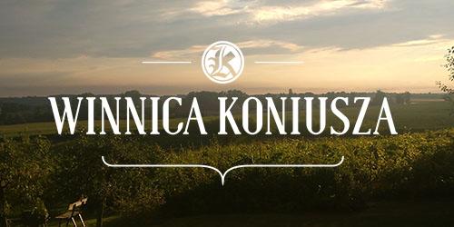 Winnica Koniusza
