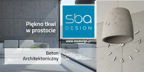 SBA Design