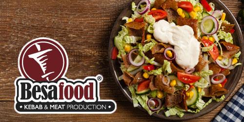 Besa Food Sp. z o.o.
