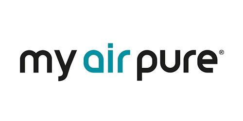 My air pure Polska