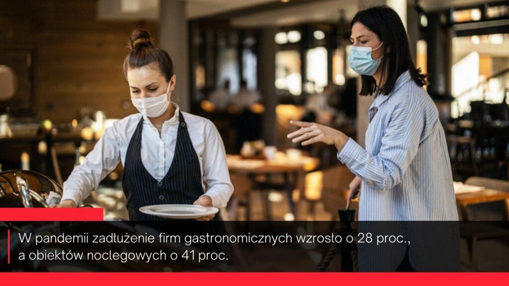 KRD_Długi weekend_Restauracje i hotele