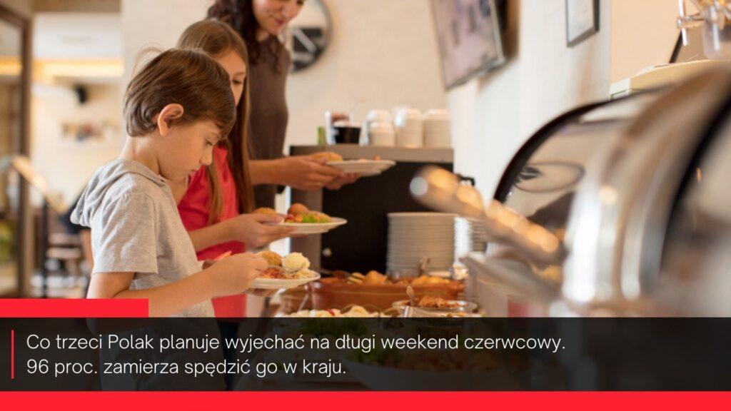 KRD_Wyjazdy w długi weekend