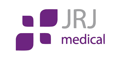 JRJ Medical s.c.